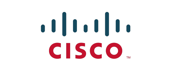 Cisco El Salvador